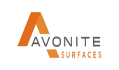 Avonite Surfaces