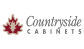 Countryside Cabinets Logo