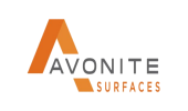 Avonite Logo