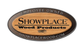 Showplace Wood Products