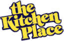The Kitchen Place, Yankton, SD
