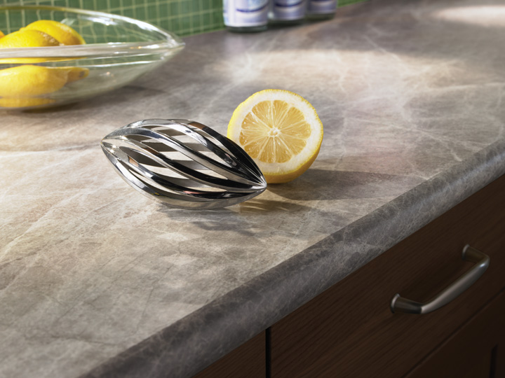 Laminate Countertop by Formica