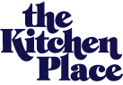 The Kitchen Place Logo