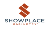 Showplace Wood Products Logo